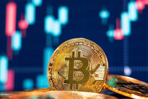 The Top 10 Cryptocurrencies Everyone Must Know About