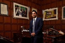 'Have Backlog of Billion Dollar Doses': Adar Poonawalla Awaits Govt's Nod to Resume Export of Covid Vaccine