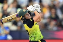 Alyssa Healy Hopes to Emulate Opener Rohit Sharma For Success Across Formats