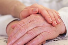 Alzheimer's Day 2021: 5 Things Caregivers Need to Remember