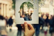 World Alzheimer's Day 2021: Early Signs of Disease that You Shouldn't Ignore
