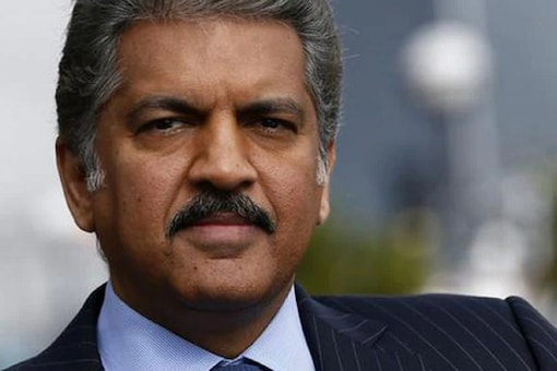 Anand Mahindra suggested that naming an electric car after Doring could be a fitting tribute to his legacy and vision.