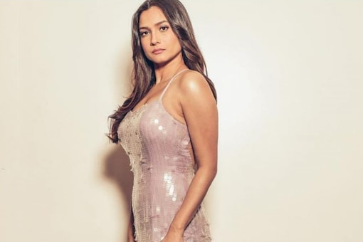 Ankita Lokhande quashed the rumours suggesting she will join the upcoming season of Bigg Boss with Rhea Chakraborty.