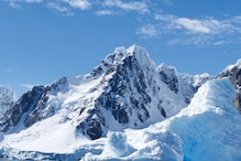 Quest To Find Antarctica's Oldest Ice: Exploration Begins To Study Climate System Older Than 800,000 Years