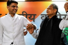 Pitru Paksh & Gehlot's Health: Why Congress Hasn't Pulled Off a Punjab in Rajasthan Yet