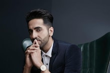 Happy Birthday, AyushmannKhurrana: Upcoming Movies Of The Multi-talented Actor