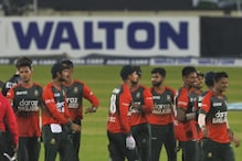 Bangladesh Announce Squad for ICC T20 World Cup, No Tamim Iqbal