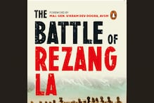 120 Indian Soldiers Fought Off 5000 Chinese in 1962 at Rezang La—and None Believed It
