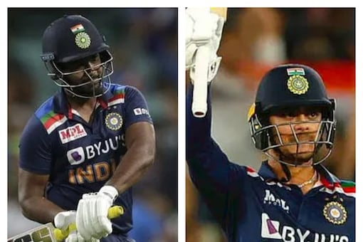 BCCI is all set to pick T20 WC squad tomorrow. Who will make the cut?
