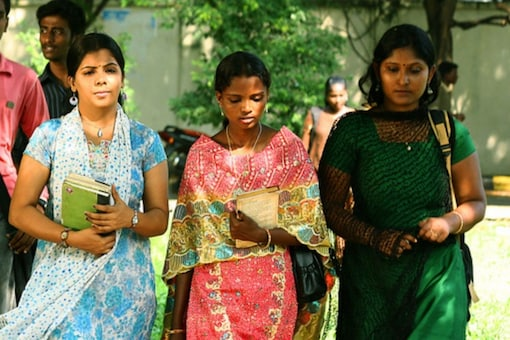 BSEB OFSS second merit list today at ofssbihar.in (Representative image)