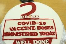 Days Before PM Modi Visits US, India Decides to Export Surplus Covid Shots under 'Vaccine Maitri'