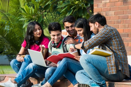 The university plans to start undergraduate, master and PhD programmes from June 2022 in social sciences, humanities, mathematics, basic sciences, commerce and management. (Representative image) (Representative image)