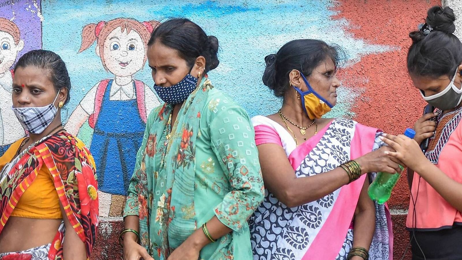 CBSE Asks Schools to Upload Vaccination Status of Teachers, Launches Web Portal