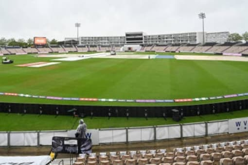 The match will be hosted at the Green, in Comber, Northern Ireland and is slated to start at 3:00 PM IST. (Representational Image)