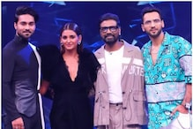Remo D'Souza's Reality Show Dance+ Returns with Digital-Only Season 6 on Disney+ Hotstar