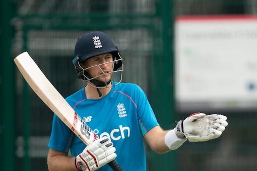 Joe Root eyes maiden IPL stint next year (AFP Photo)
