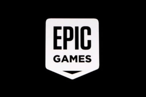Epic said it had asked Apple to restore its Fortnite developer account.