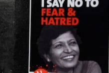 4 Years, 17 Arrests, Chargesheets Running Into Pages But No Trial: Revisiting The Gauri Lankesh Murder