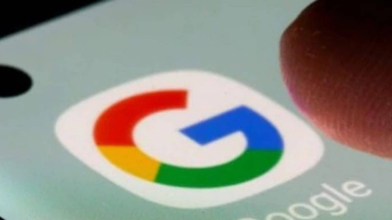 Google Turns 23: Interesting Facts About the Internet Giant