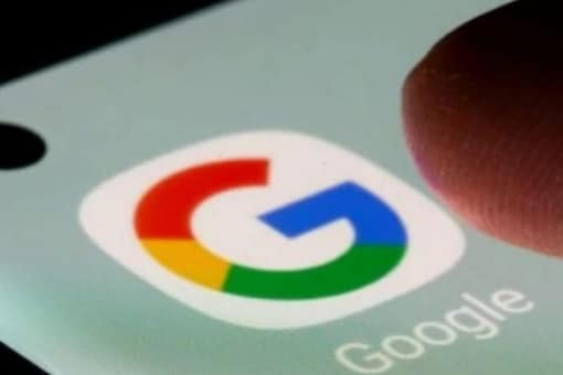 """In an unusual move on Thursday, Google sued the CCI in the Delhi High Court, saying in a statement it was """"protesting against the breach of confidence"""" and """"to prevent any further unlawful disclosures of confidential findings"""". (Representative image)"""