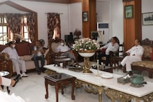 Centre Committed To Maintain Peace In Northeast Region, Says NEDA Convener and Assam CM Sarma