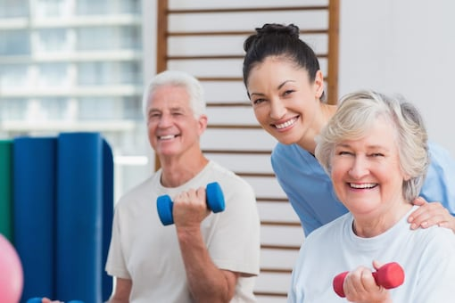 This day gives an opportunity to thank them for the chronic pain therapies done by them and contribution to the medical field. (Representational Image: Shutterstock)