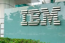IBM Consulting is New Brand Name of IBM Global Business Services