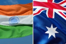 Why the First Ever 2+2 Dialogue With Australia is Key for India's Nuclear Sector Push