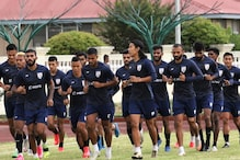 India vs Nepal International Friendly 2021 Live Streaming: When and Where to Watch Live Telecast, Timings in India, Team News