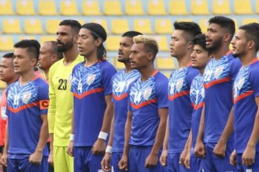 India will be up against Bangladesh in SAFF Cup.