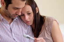 Infertility Isn't Always About Age: Here Are Nine Ways to Deal with This Health Problem