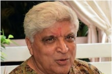 Thane Court Issues Notice to Javed Akhtar on Suit Over RSS-Taliban Remarks
