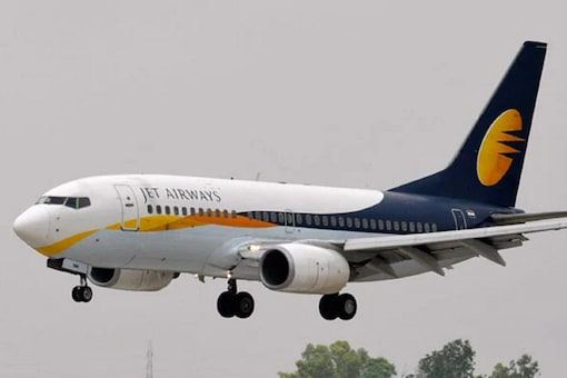 Jet Airways has ramped up hiring as it plans to fly from 2022.