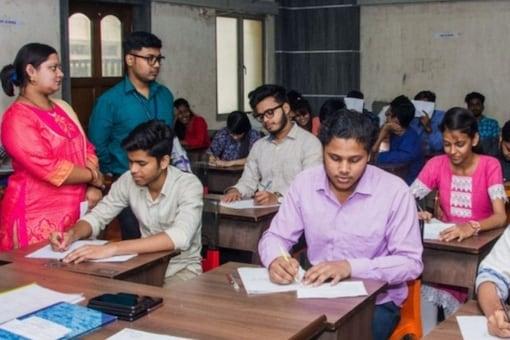 , JNUTH, Andhra University Postpones Exams Amid Heavy Rains,