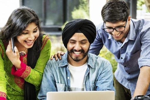 NCRTC Recruitment 2021: Apply at ncrtc.in (Representational)