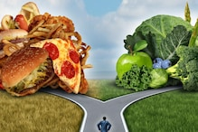 National Nutritional Week 2021: Here's Why Eating Junk Foods Makes You Age Faster