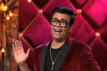 Bigg Boss OTT: Karan Johar's Most Entertaining Moments on the Show