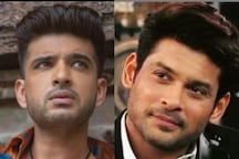 Sidharth Shukla Death: Karan Kundrra Issues Clarification on His Condolence Post for Late Actor