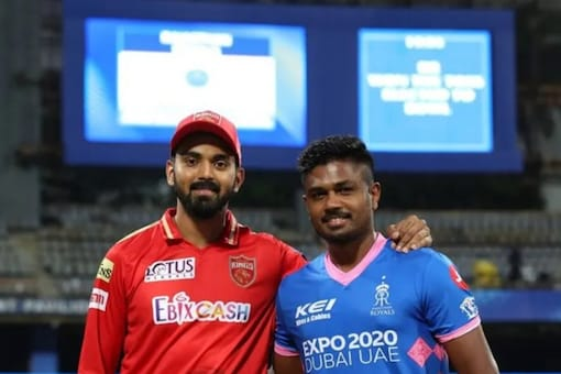 KL Rahul and Sanju Samson were the top performers when the two teams clashed last time. (BCCI Photo)