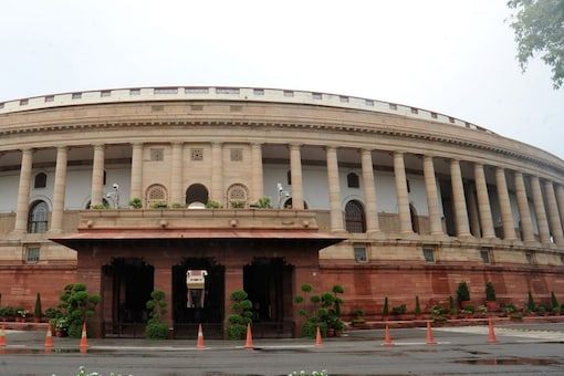The selection of candidates for the Lok Sabha Secretariat consultant will be done on the basis of personal interviews before an interview board.
