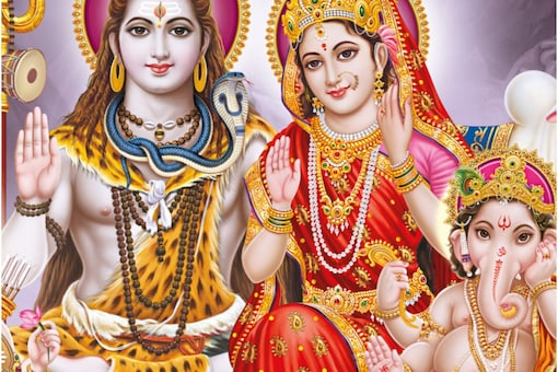 On September 12, Maa Gauri will also be worshiped. (Representational Image: Shutterstock)