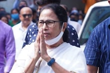 'Confident of Her Victory': TMC Leaders Perform Hawan, Cheer for Mamata as She Files Nomination for Bypolls