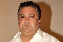 Happy Birthday, Manoj Pahwa: 5 Must-watch Movies of the Actor