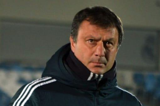 Manuel Diaz is the SC East Bengal new head coach. (SCEB Instagram Photo)