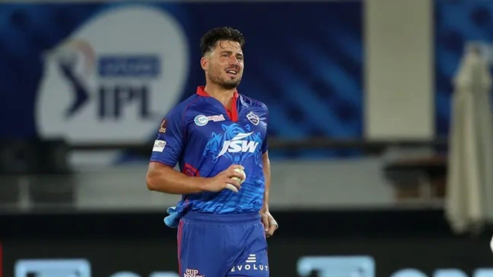 Question Over Marcus Stoinis' Fitness, Rajashan Royals May go Unchanged
