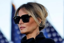 Melania Trump Was Given Chance to Call for Peace as Protesters Stormed Capitol Hill on Jan 6. She Said No