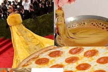 BuzzCut: How The Met Gala Became The Meme Gala Through the Years