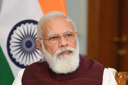 Prime Minister Narendra Modi will be laying the foundation stone for Raja Mahendra Singh State University today