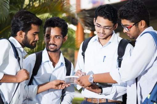The Dept of Higher Education, MP plans to include these courses from the new academic session.  (Representative image)