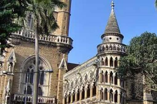 Mumbai University has shared the exam schedule for BE, BPharm, BArch, MArch, Law, and MCA programmes.